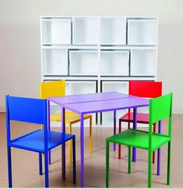 innovative furniture set