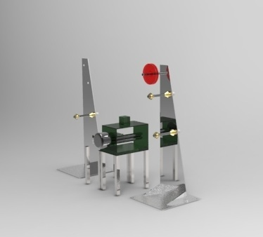 Role Machine