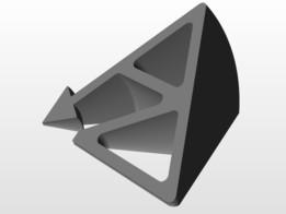 SYRA Logo design