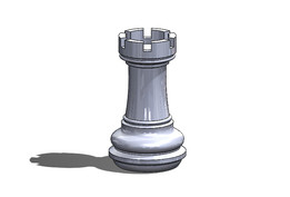 Rook (Chess)
