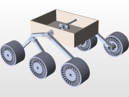 suspension - Recent models | 3D CAD Model Collection
