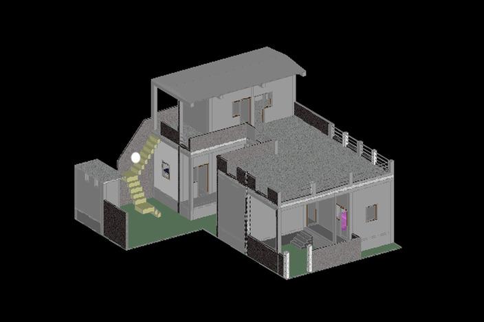 28 Home Design 6 0 Free Download 3d Cabinet Design