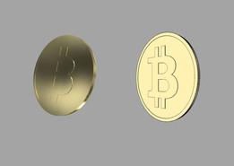 Bitcoin - USA-dollár Élő diagram - 1 év