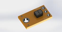 Pololu QTR Reflectance Sensor
