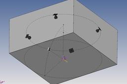 Render Studio for TopSolid 7