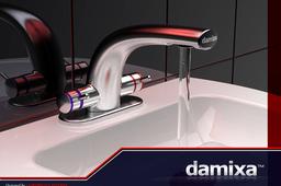 Damixa Arc Concept-1