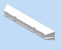 30# Aluminum Ingot