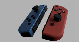 controller - Recent models | 3D CAD Model Collection | GrabCAD