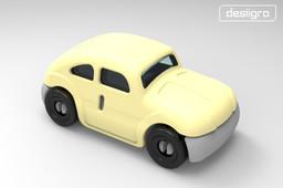 Gro-Beetle