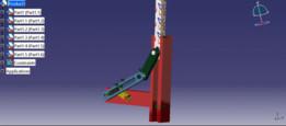 witworth quick return motion mechanism