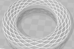 Rosa Mathematica