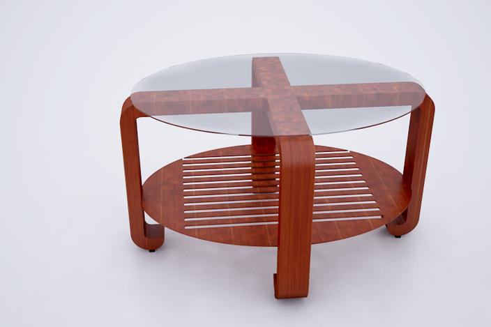 Teapoy for Teapoy table designs