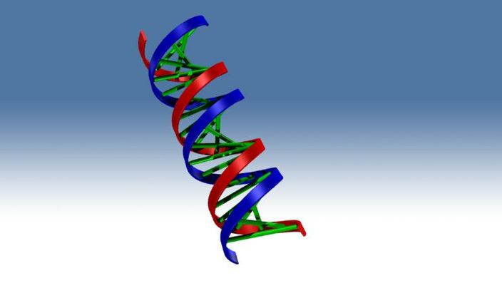 DNA Helix Simplified.ics
