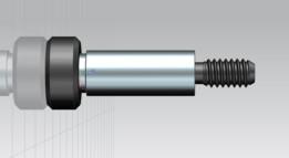 SHLD-10mm-25mm