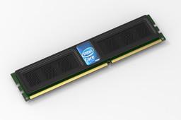 DDR 3 memory module