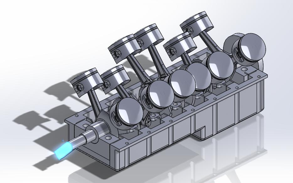 12 Cylinder Engine Diagram Wiring Diagrams Image Free Gmailirhgmaili: 12 Cylinder Engine Diagram At Gmaili.net