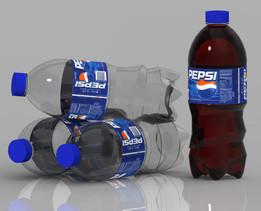 pepsi - Recent models | 3D CAD Model Collection | GrabCAD
