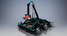 Mars Madness CAD Challenge - Matterbot (44)