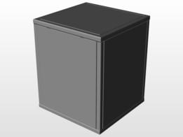 tool cabinet,