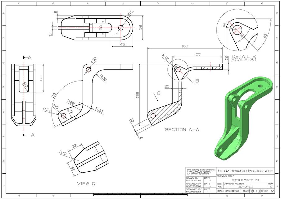 catia drawings for practice pdf