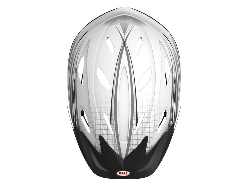 bike helmet | 3D CAD Model Library | GrabCAD