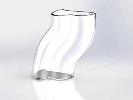 Vase_1