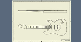 Fender Stratocaster for Request