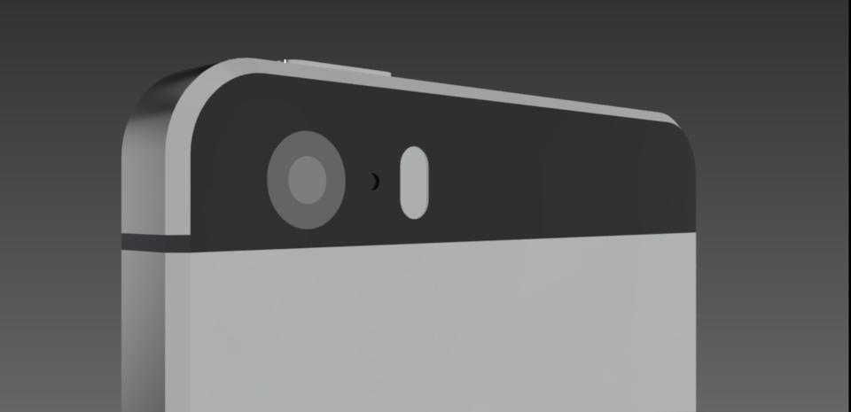 Iphone 4 autodesk inventor downloads