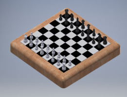 Best Chess