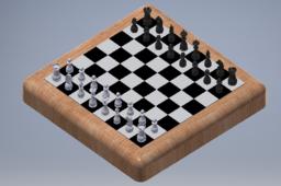 Best Chess