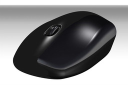 NX MADE STEP  BY STEP OPTICAL MOUSE