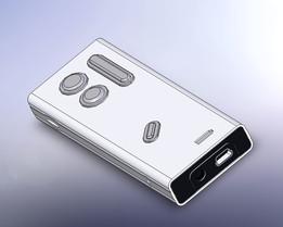 Bluetooth Streamer