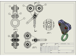 -Pulley System...