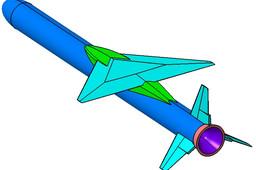 Pegasus Launcher