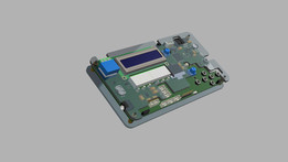 arduino - Recent models | 3D CAD Model Collection | GrabCAD