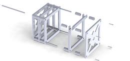 CubeSat Prototype