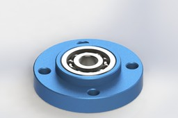 bearing unit LSF 10