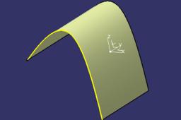 nurbs_curve test_data