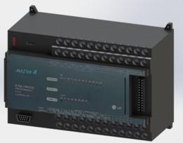 PLC K7M-DR20U