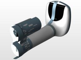 Sodastream- LTU, M7011T