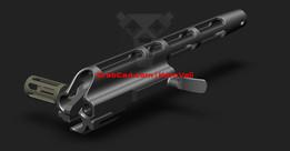 carrier - Recent models | 3D CAD Model Collection | GrabCAD