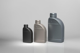 Oil Bottles 250 ml-1l