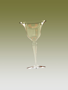 verre , glass