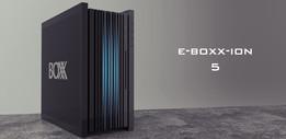 E-BOXX-ION series 5