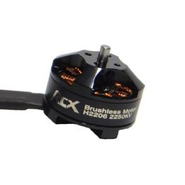Rcx h2206-2250kv