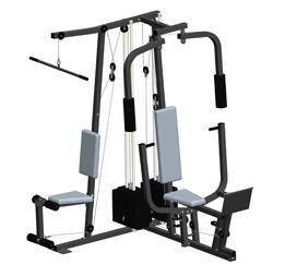 Multifunction sport device