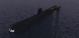 USOS Seaview