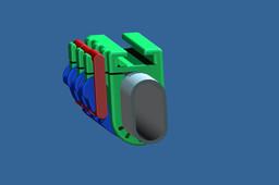 3-clips-attachment