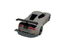 simply_car