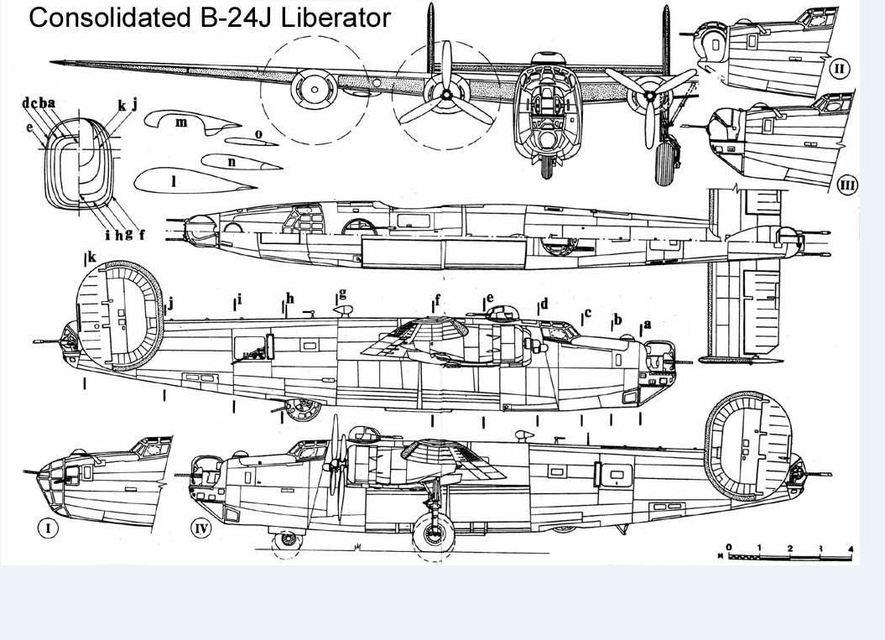 aircraft blueprints 3d cad model library grabcad Airplane Schematics #3